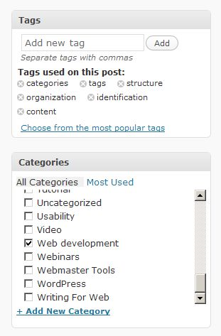 categories_v_tags
